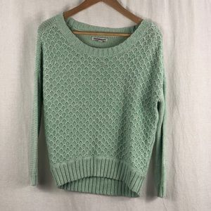AEO 🦅 100% cotton sweater